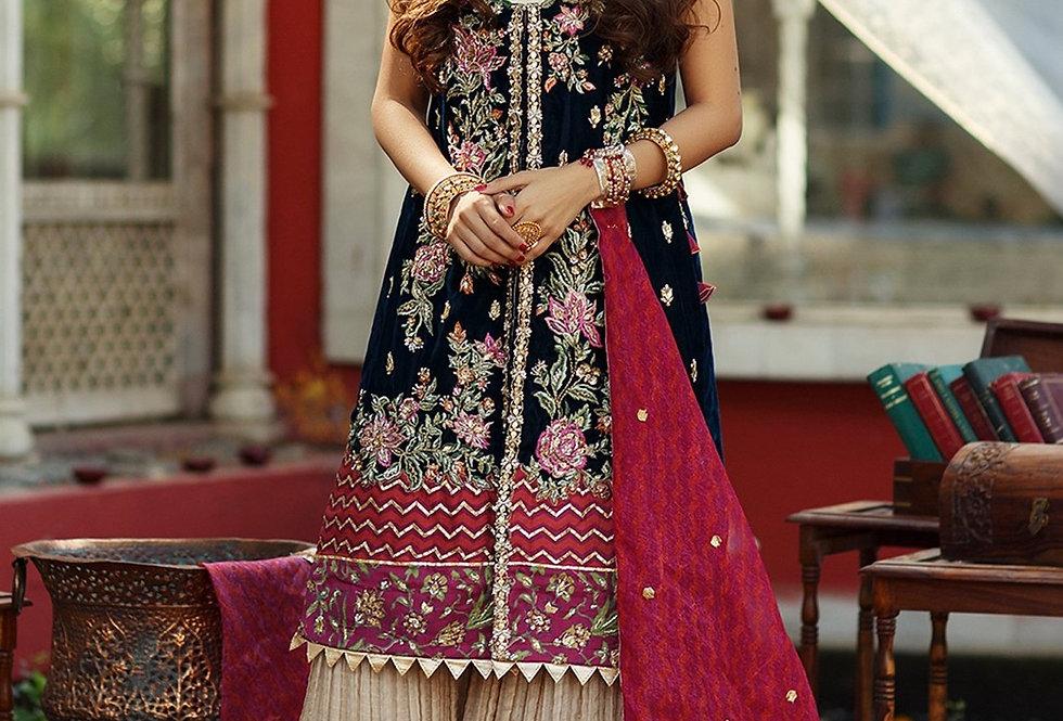 Deepalpur - Zainab Salman