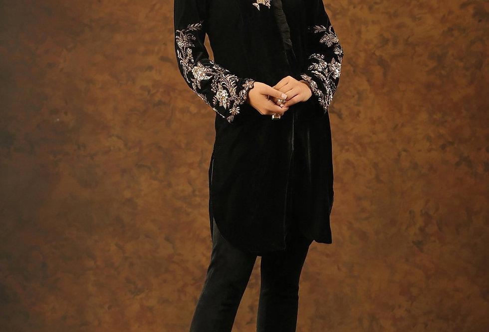 Gul - Zainab Salman