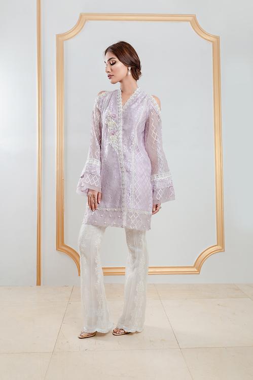 Lilly Lavender - Rema