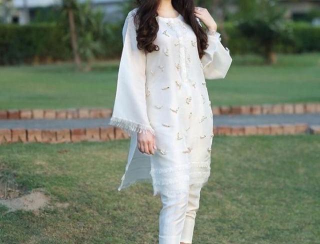 Mahnoor Iqbal