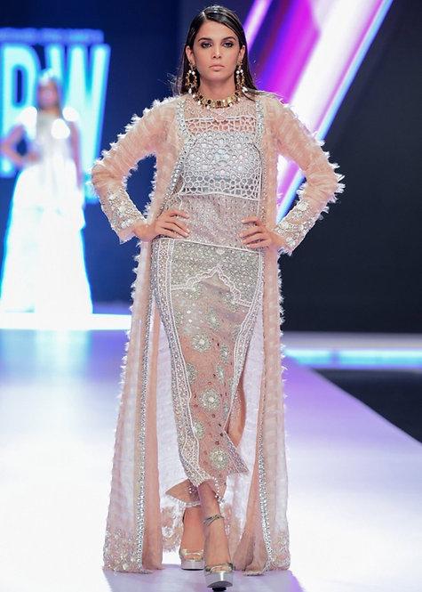 Jalli - Saira Shakira
