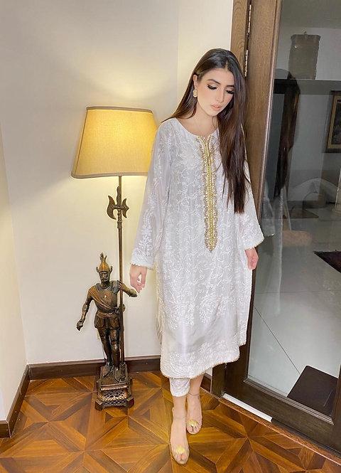 Mahnoor Iqbal - 03