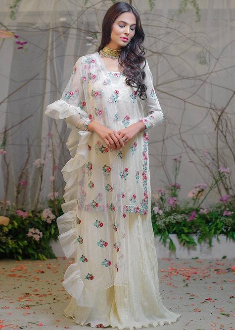Gulnaar - Zainab Salman