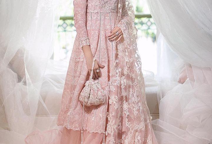 Bano Kalidaar - Zainab Salman