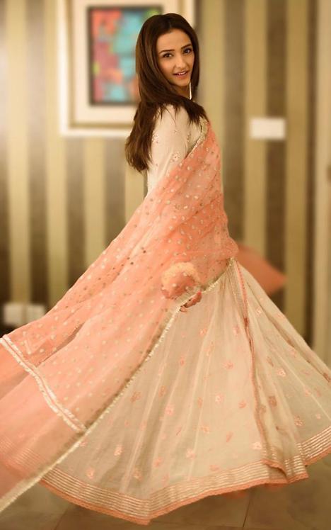 Jodhpur - Faiza Saqlain