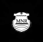 MNR---LOGO_160x_0b067d81-ab6d-4aa7-814f-