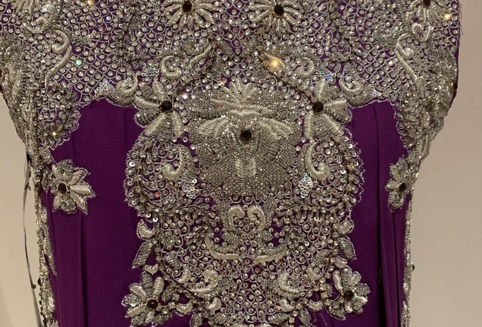 Mehvish Khan - Sale