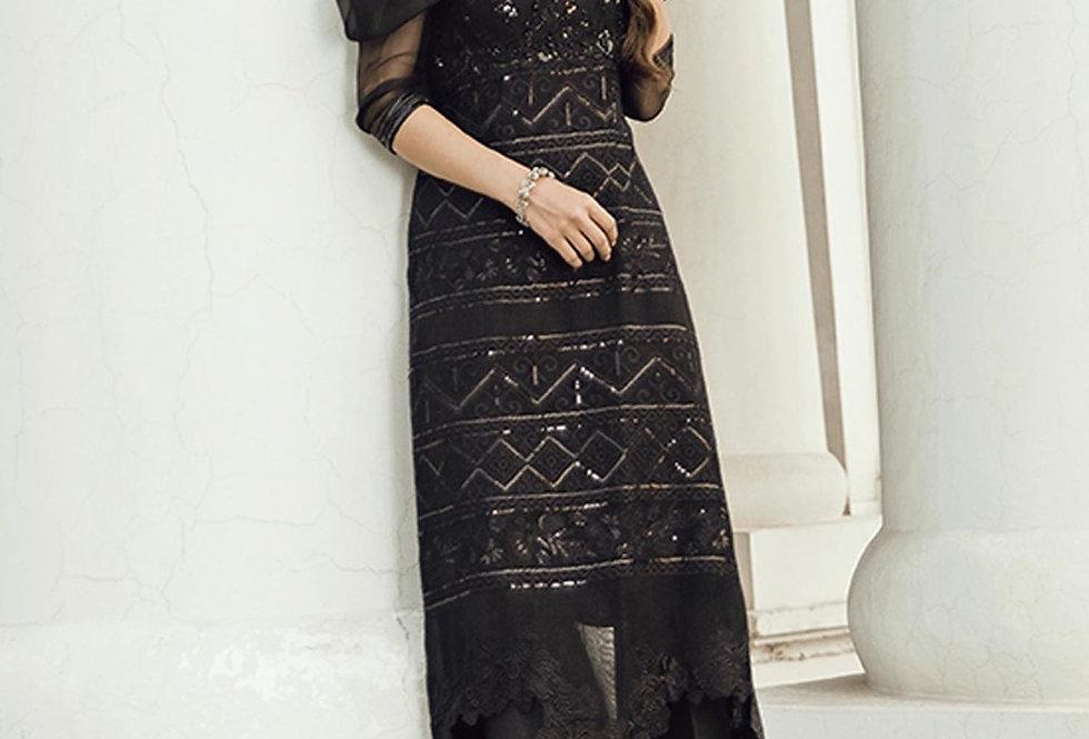 Black Nairobi - Zainab Salman