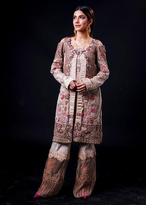 Jalwa - Shazia Kiyani