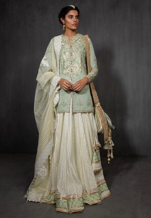 Shahnaz  - Mohsin Naveed Ranjha