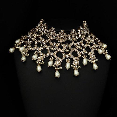 Sabreena - Anayah Jewellery