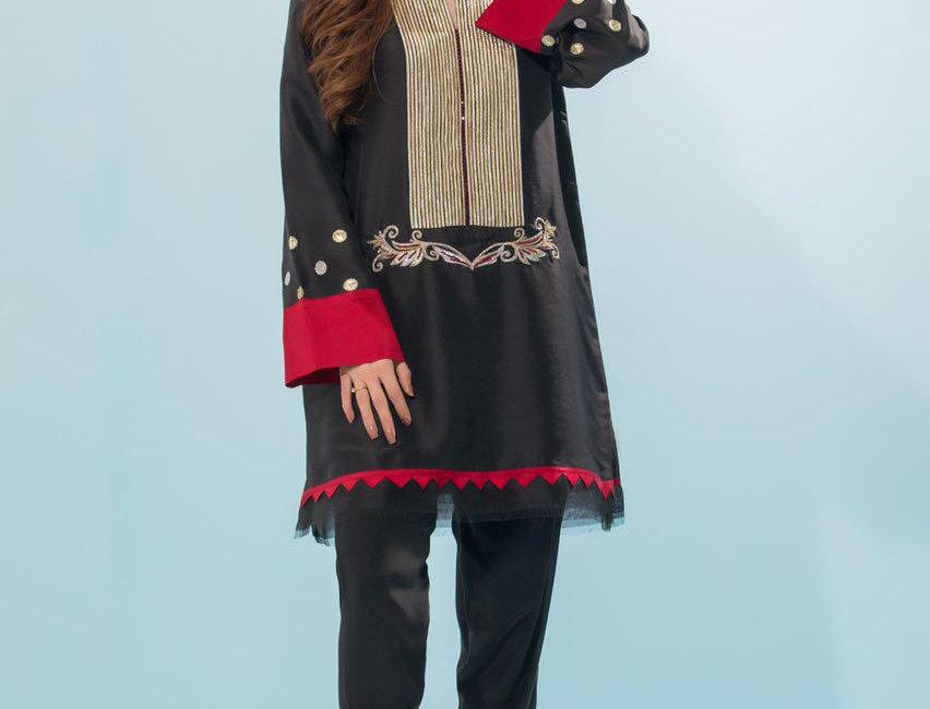 Ambreen Farukh- 04