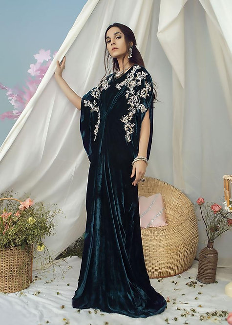 Floratea - Kanwal Malik