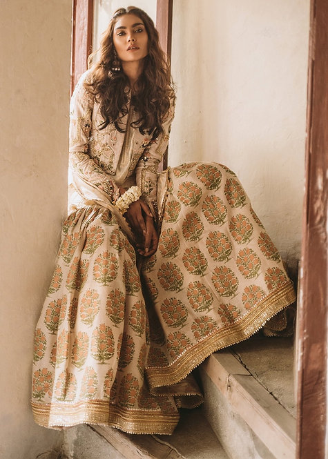 Aashna - Mohsin Naveed Ranjha