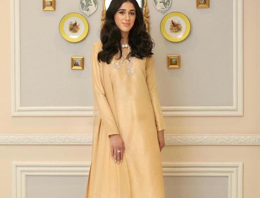 Zehra Saleem Eid 20