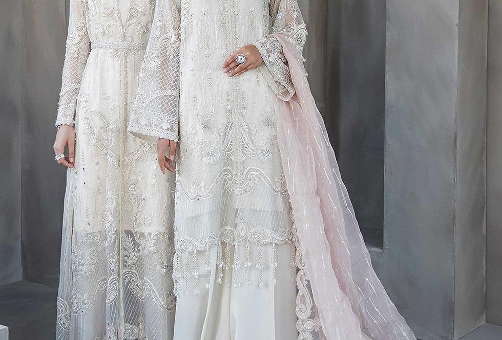 Aliciya Stitched