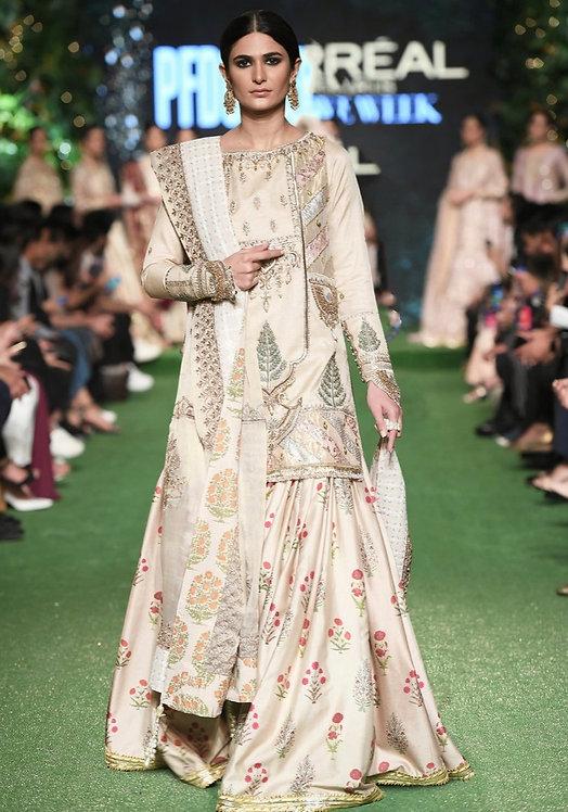 Shree (A) - Mohsin Naveed Ranjha
