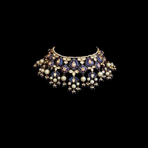Diya - Anayah Jewellery