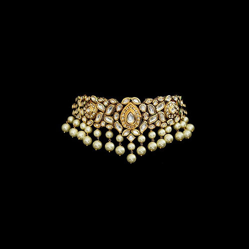 Deeksha - Anayah Jewellery