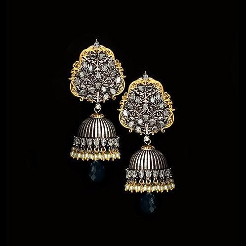 Alhena - Anayah Jewellery