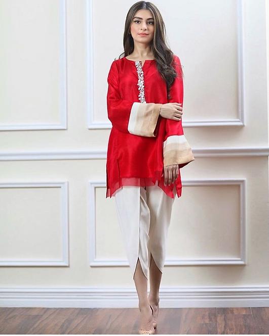 Zehra Saleem Eid ul Adha 18