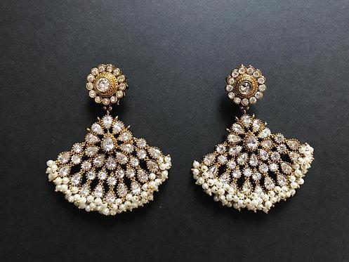 Prapti - Anayah Jewellery
