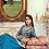 Thumbnail: Shanzay - Waqas Shah
