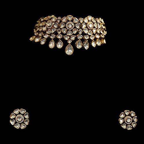 Deeba - Anayah Jewellery