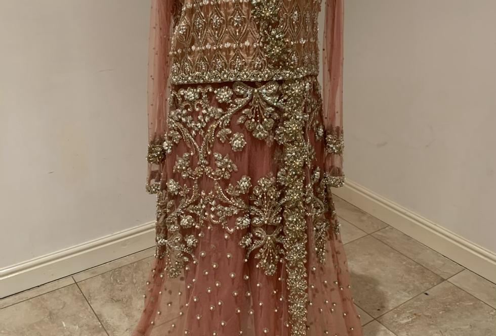 Saira Rizwan - Sale