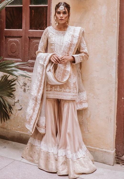 Graana - Mohsin Naveed Ranjha