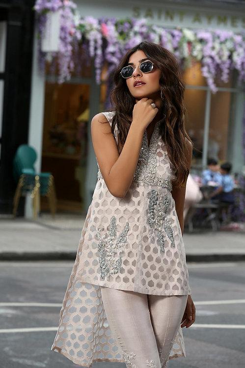 Saira Rizwan - Leur