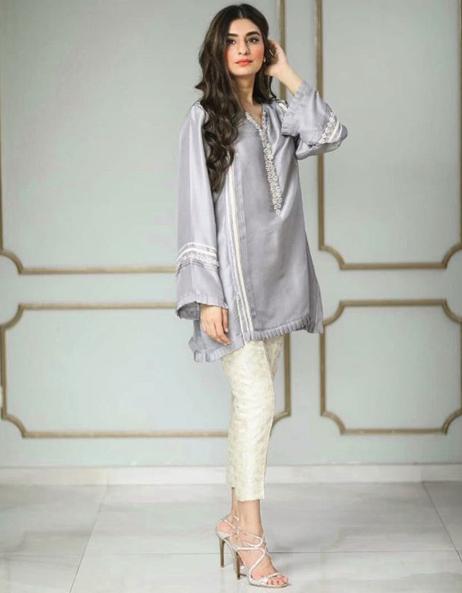 Zehra Saleem Eid 18