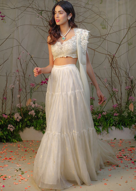 Mehtab - Zainab Salman