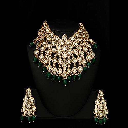 Maria - Anayah Jewellery