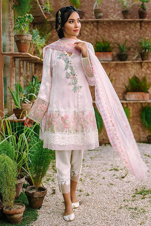 Shahdaab - Zainab Salman