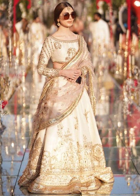 Neha Rajpoot - Mohsin Naveed Ranjha
