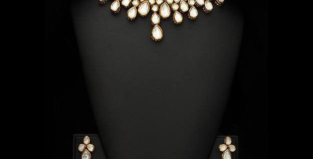 Pritam - Anaya Jewellery