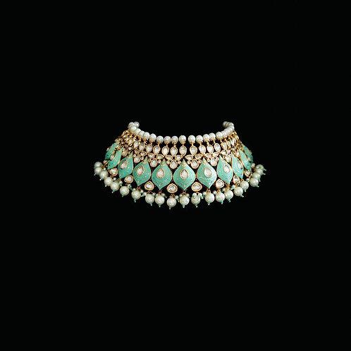 Devishi - Anayah Jewellery