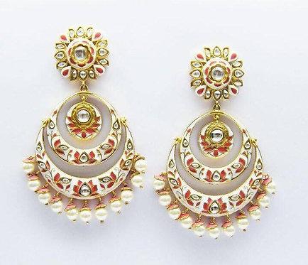 Faryal - Anayah Jewellery