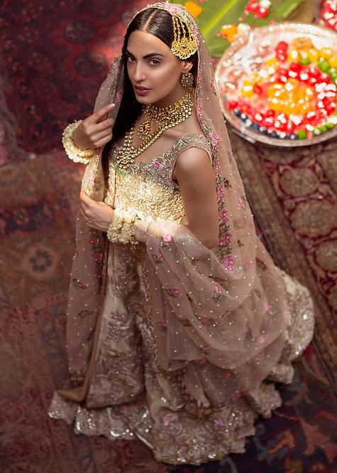 Chiragh - Zainab Salman