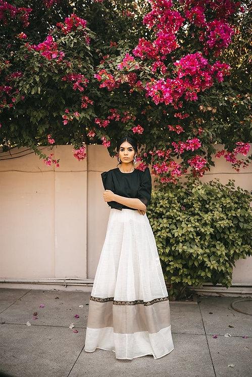 SR-EP-20-03 - Saira Rizwan
