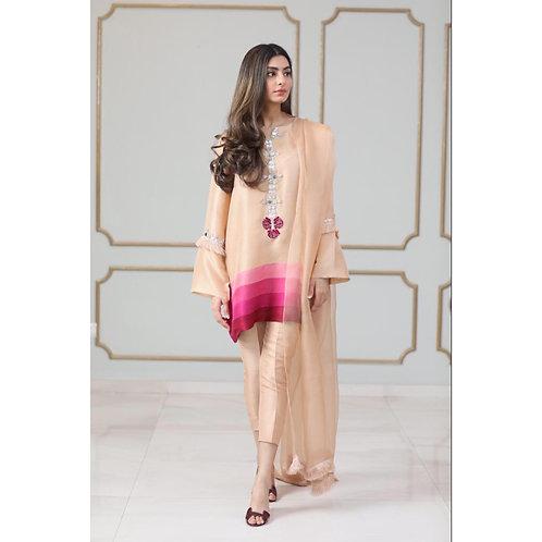 Zehra Saleem Eid 05