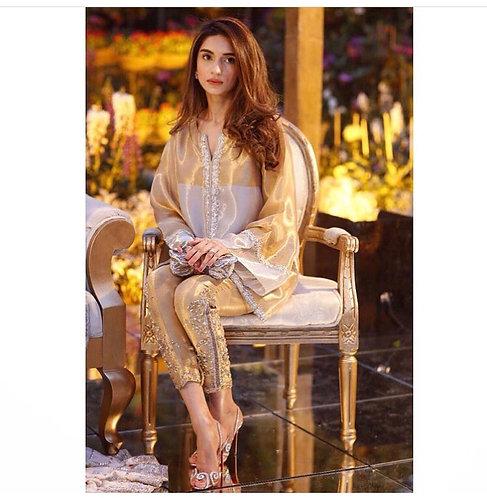 Zehra Saleem 09