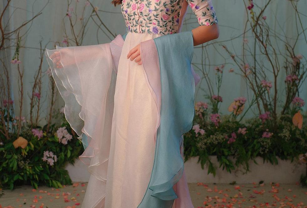 Gulzeb - Zainab Salman