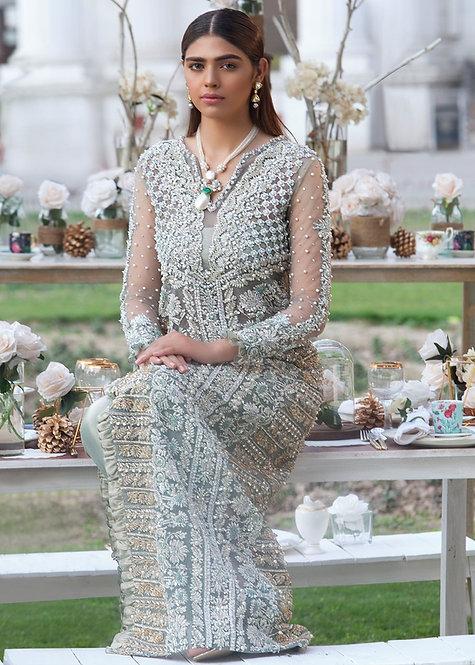 Plaid Outfit - Saira Shakira