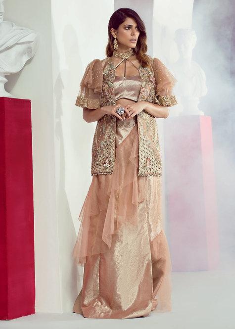 Lupine - Shiza Hassan