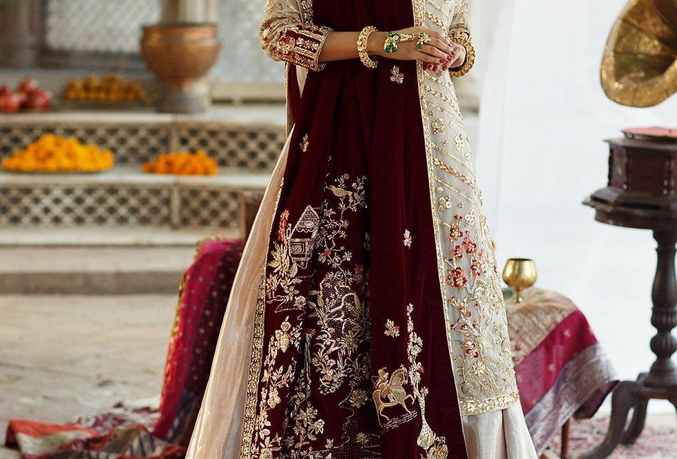 Dilaara - Zainab Salman