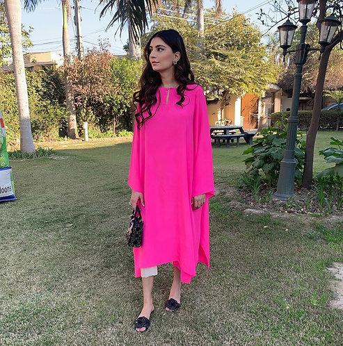 Zehra Saleem - Neon 3