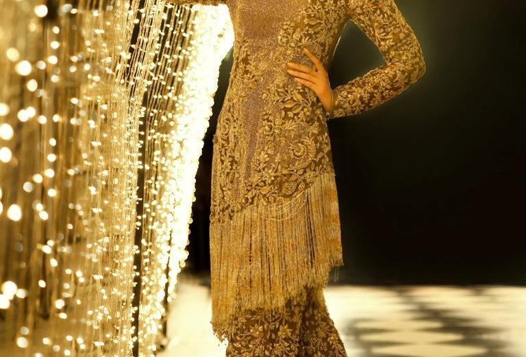 Sara Rohale Asghar