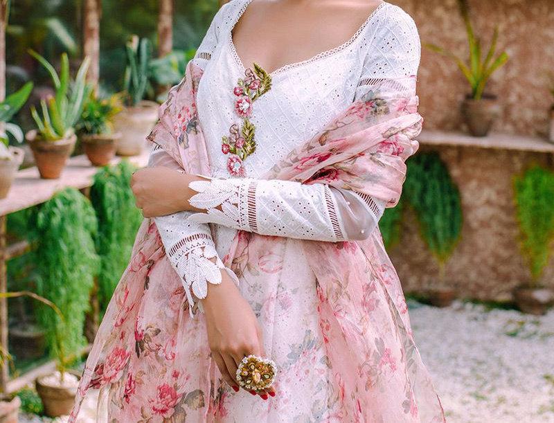 Afreen Kalidaar - Zainab Salman